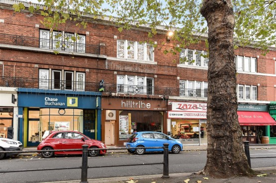 Images for Red Lion Street, Richmond EAID:chasebuchananapi BID:6