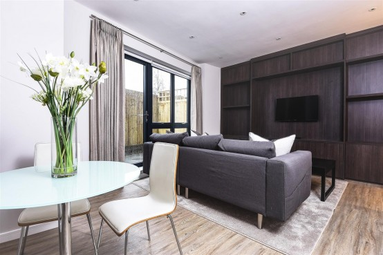 Images for Clarence Court, Richmond EAID:chasebuchananapi BID:6