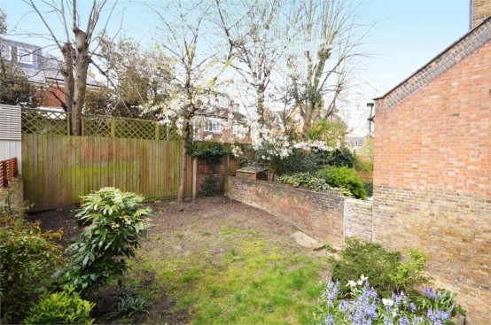 Images for Onslow Road, Richmond EAID:chasebuchananapi BID:6