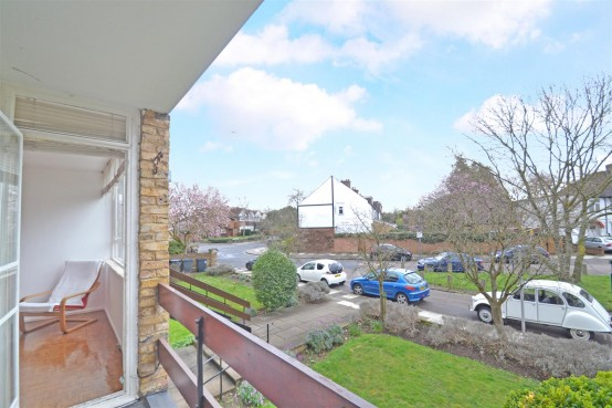 Images for Arlington Road, Twickenham EAID:chasebuchananapi BID:2