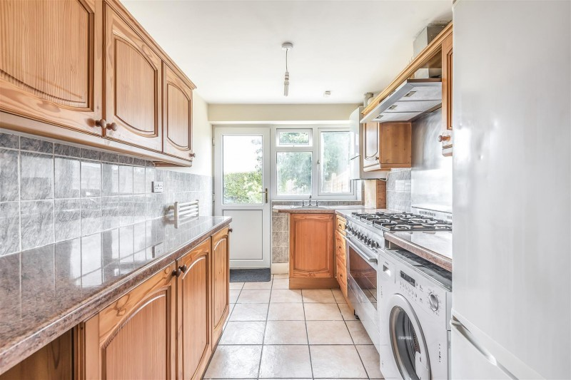 Images for Wolsey Drive, Kingston Upon Thames EAID:chasebuchananapi BID:6