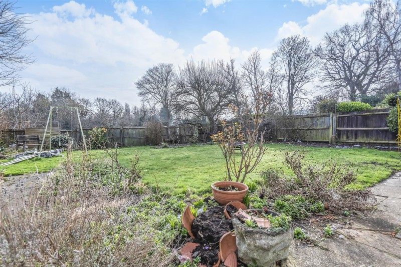 Images for Hertford Avenue, East Sheen EAID:chasebuchananapi BID:6